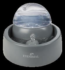 Eyenimal Pet Fountain